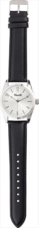 【】マレリー メンズウォッチ MGR-001【メンズ あなろぐ おしゃれ しんぷる みやすい めんず かっこいい 防水 シンプル スタイリッシュ ビジネス 腕時計 男性用】