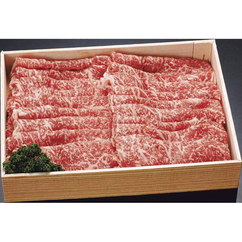 【送料無料】 精肉の奥田 伊賀牛特上しゃぶしゃぶ650g