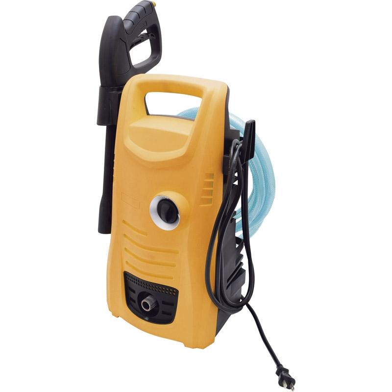 【送料無料】 高圧洗浄機 WM-65T8A 【高圧洗浄機 洗車 窓 網戸 ベランダ 水やり 外壁 節水 水道直結タイプ 外掃除】