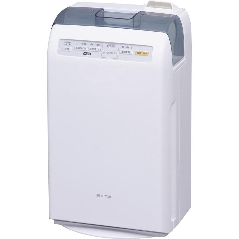 【送料無料】アイリスオーヤマ 加湿空気清浄機 HXF-A25, 肱川町:5b2542c0 --- m2cweb.com