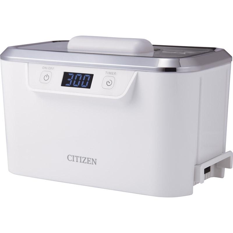 【送料無料】シチズン 超音波洗浄器 SWT710