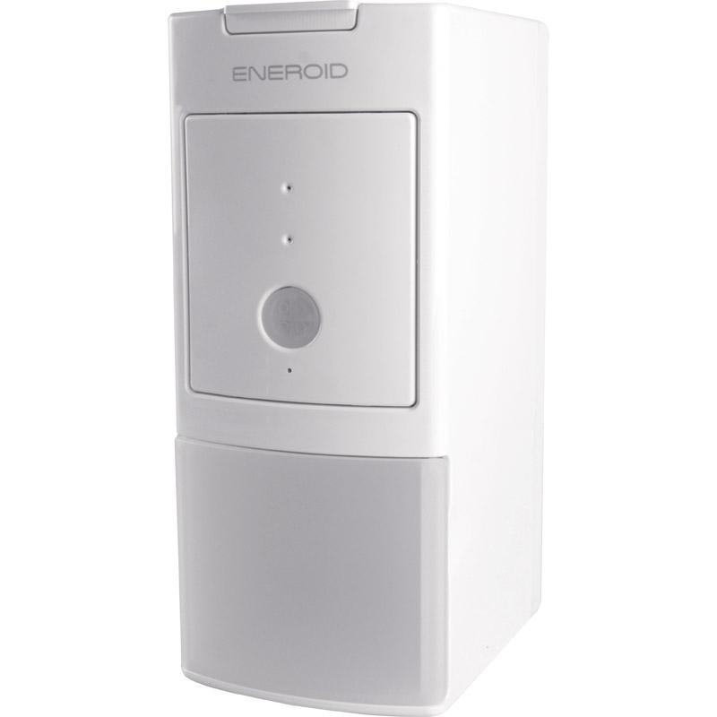 【送料無料】エネロイド 自動充電器 EN20B