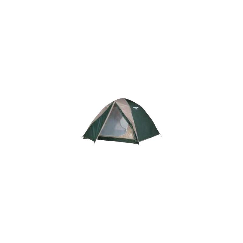 【送料無料】 キャプテンスタッグ クイックドーム200UV(キャリーバッグ付) M-3136【テント キャンプ用 3人用 こんぱくと アウトドア レジャー】
