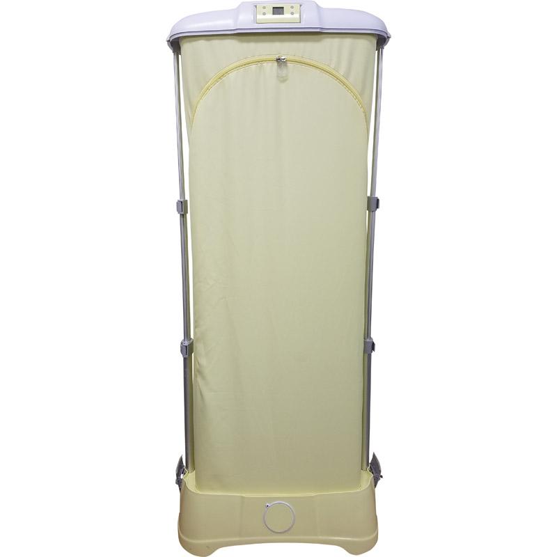 【送料無料】 ANABAS ポータブル衣類乾燥室 GSP-20
