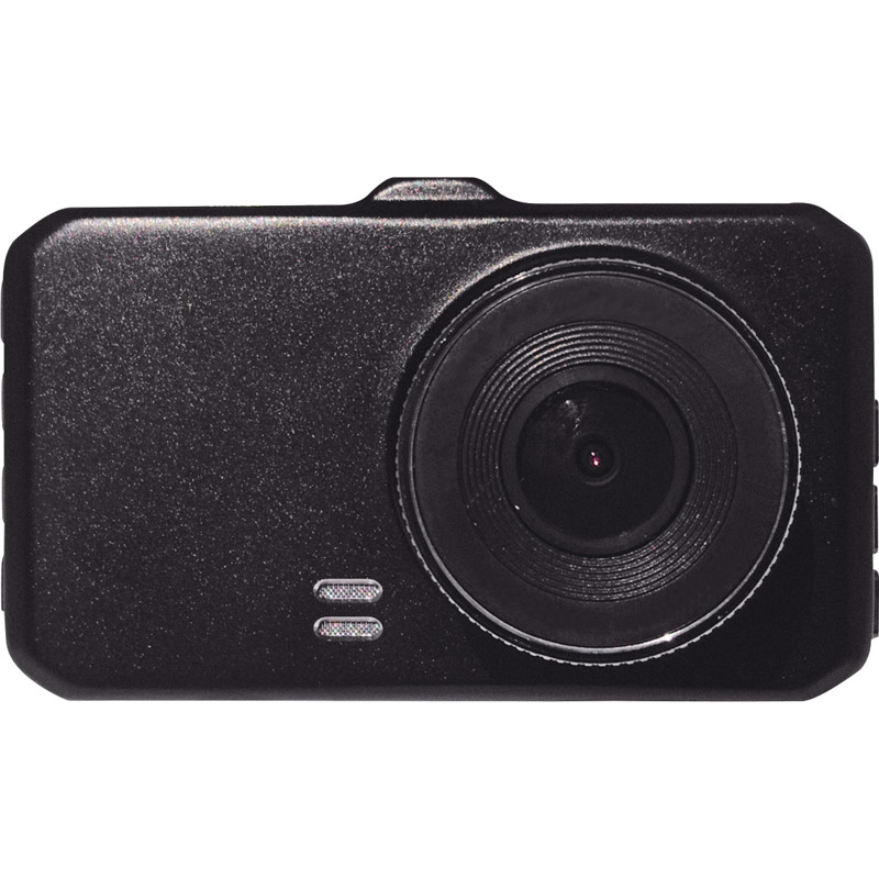 【送料無料】 ドライブレコーダー ダブルカメラ RA-DW304 【カー用品 カーグッズ ドラレコ 車用品 ろくが 自動録画開始 自動スタート 自動更新】[tr]