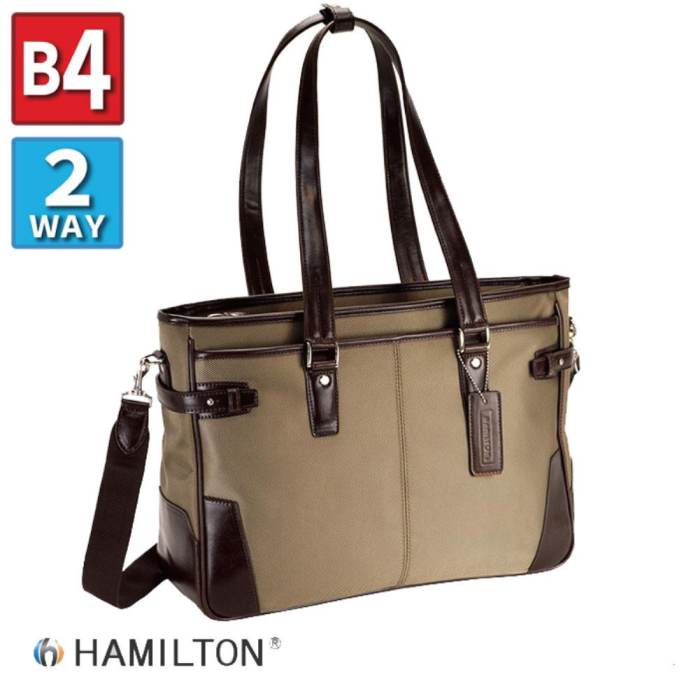 トートバッグ メンズ ビジネスバッグ ブリーフケース ビジネスバック B4 A4 カジュアル  ロングタイプのハンドルで肩にかけやすい おすすめのトートバッグ #26557