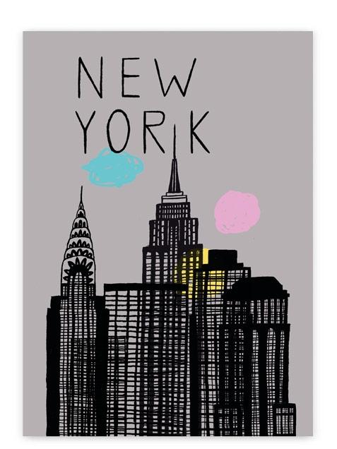 hafen rakuten global market human empire new york poster poster 50x70cm. Black Bedroom Furniture Sets. Home Design Ideas