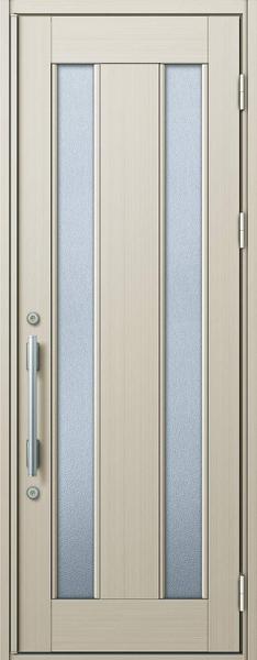 YKK 玄関ドア プロント S02C 片開き W872×H2330 DH23