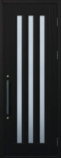 2021年新作 YKK 玄関ドア プロント S05C 片開き W872×H2330 DH23, カーマイスター 93b5010d