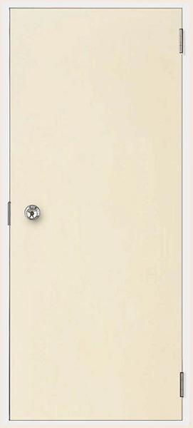 トステム (LIXIL) 内付 フラッシュドア フラット W785×H1841(07818)