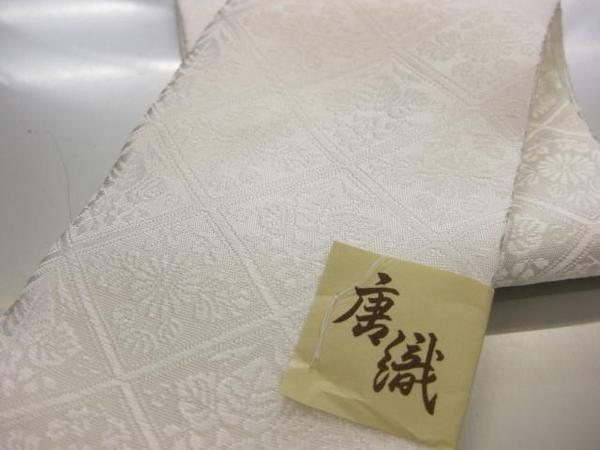 訪問着 付け下げ 記念日 小紋 紬 正絹唐織重ね衿白 今だけ値下げ 限定品