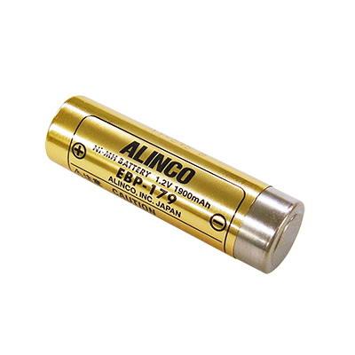 奉呈 繰り返し使えるニッケル水素電池 アルインコ ◆在庫限り◆ ≪ニッケル水素電池≫ EBP-179