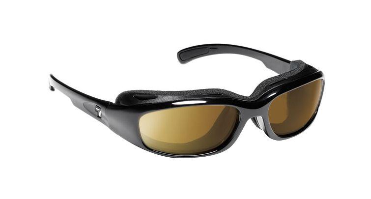 【全品ポイント2倍!】アメリカで人気のアイウェアブランド7EYE!ポイント消化に!ハーレーに! 7EYE サングラス SPF100 w/ Removable Eyecup / 取り外し可能アイカップタイプ ゴーグル 日本未発売! バイクに!