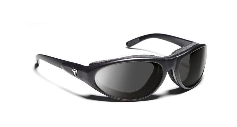 7EYE サングラス・SPF100 w/ Removable Eyecup / 取り外し可能アイカップタイプ ゴーグル日本未発売!バイクに!