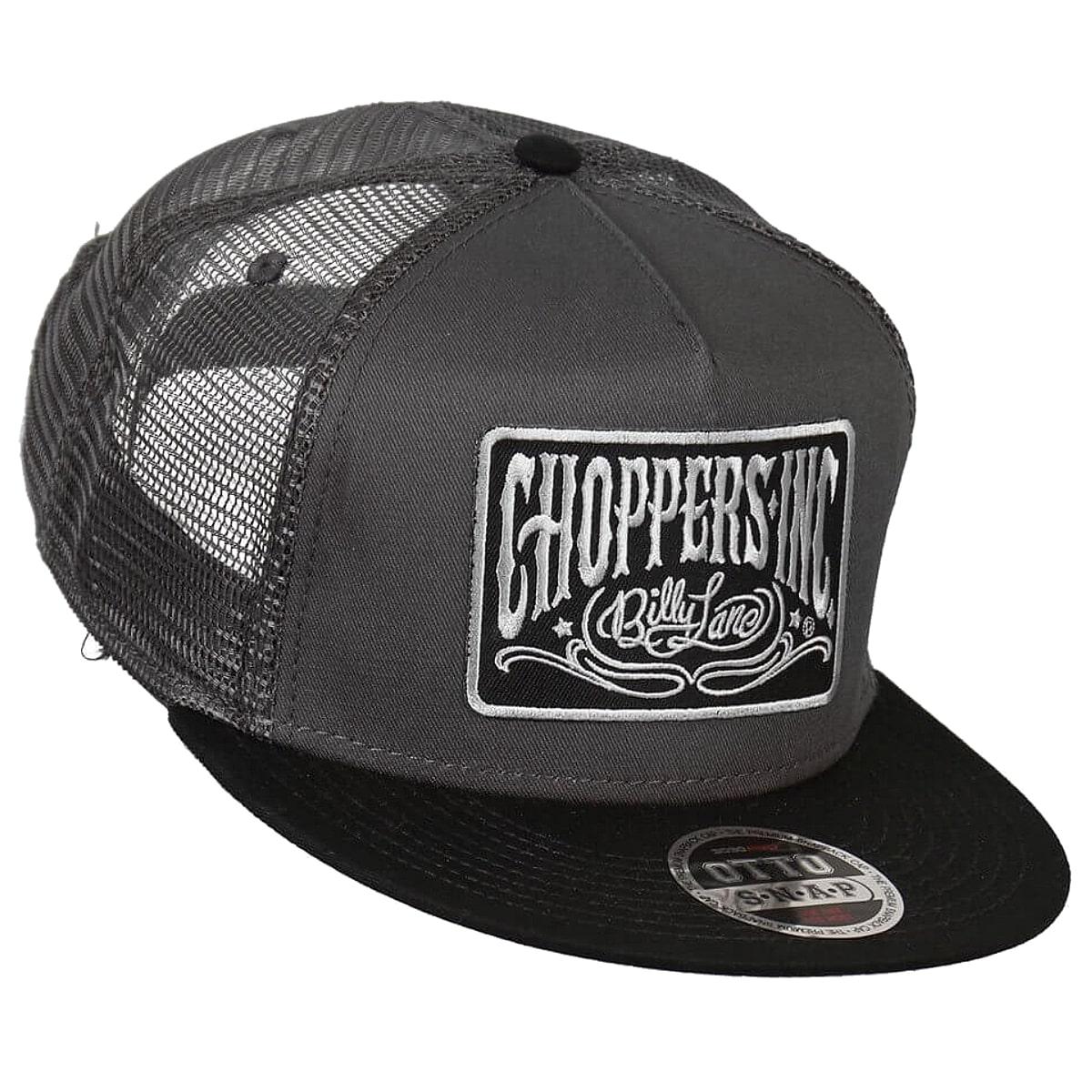 Choppers Inc Baseball Cap