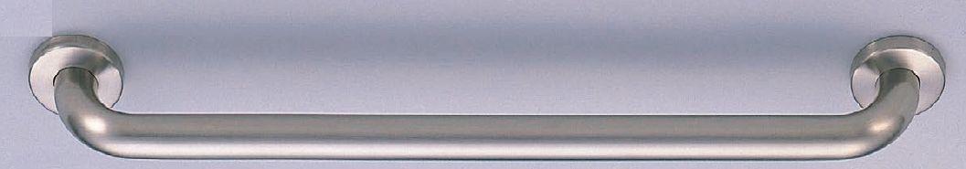 手すり:ステンレス 丸棒ニギリバー 大サイズ