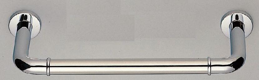 手すり:真鍮、ステンレス 丸棒ニギリバー 高さ150 600サイズ 送料無料(一部を除く)