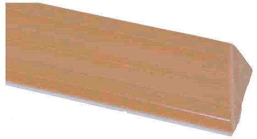 スロープ 室内用段差解消スロープ・EVA材 760ミリ*240ミリ*60ミリ