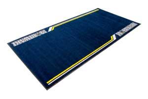 【超安い】 MORIWAKI/モリワキ Maintenance Maintenance Carpet Design サイズ2000×1000 A-Line A-Line サイズ2000×1000, 北上京だんご本舗:78f505ba --- supercanaltv.zonalivresh.dominiotemporario.com