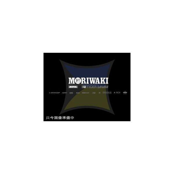 モリワキ/MORIWAKI  VTR1000F ピストンキット