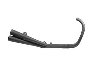MORIWAKI/モリワキ BLACK EDITION 17- CB1100 RC Four 型式 ホンダ・2BL-SC65 (RS,STD取付不可) マフラー (品番 01810-H01P2-R0)