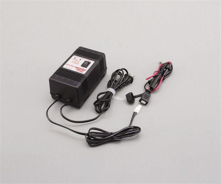 DAYTONA / デイトナ イジ充電キ&配線セット  (品番 71199)