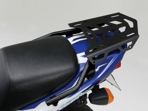 DAYTONA/デイトナ マルチウイングキャリア ZRX1200R/S