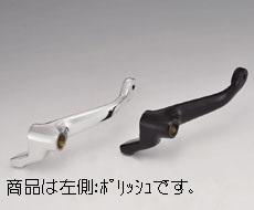 KIJIMA/キジマ ブレーキアーム 14y-XLスポーツスター/フォワード ポリッシュ (品番 HD-05243)
