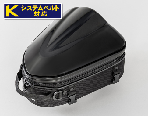 直営店に限定 TANAX 5リットル motofizz/ ブラック タナックス モトフィズ SS シェルシートバッグ SS ブラック 5リットル, athlete1:6ba30eaf --- supercanaltv.zonalivresh.dominiotemporario.com