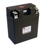 SHORAI LFX バッテリー LFX14L5-BS12 (GSユアサ互換適合品番SYB14L-A2/YB12AL-A2/YB14L-A1/YB14L-A2/YB14L-B2)