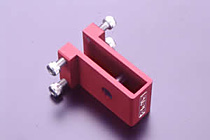 72-80 Z750-1000 カムチェーンアダプター 単品