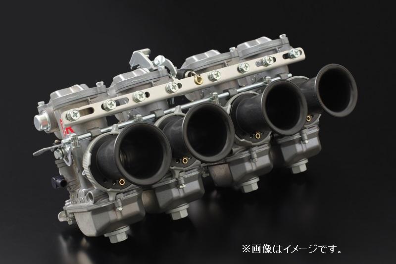 KEIHIN/ケイヒン CB750F (DOHC)/FC除く CRスペシャル キャブレター 29φ