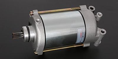 PMC/ピーエムシー Z/KZ 強化セルモーター GPZタイプ