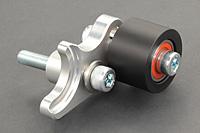 PMC/ピーエムシー GPZ750/900R ドライブチェーンガイドローラー
