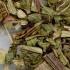 ドライハーブティー用 GET ハーブティー用ドライハーブ エキナセア10g ハーブティー ハーブ 新商品 ついに入荷 健康茶