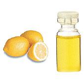 日本アロマ環境協会 表示基準適合認定精油 【GET! 生活の木 エッセンシャルオイル レモン 3mL】 エッセンシャルオイル アロマオイル 精油 アロマ