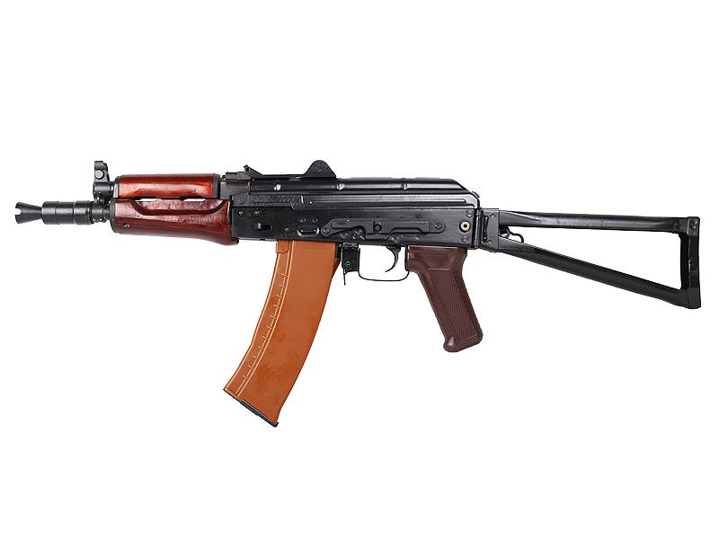 E&L AKS74UN AEG DX Ver. (Gen.2 JP Ver.)