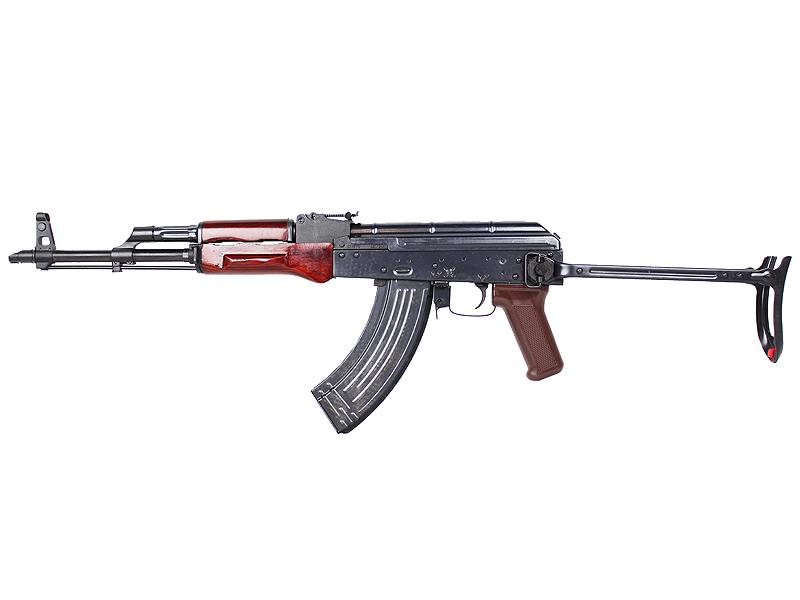 E&L AKMS AEG DX Ver. (Gen.2 JP Ver.)