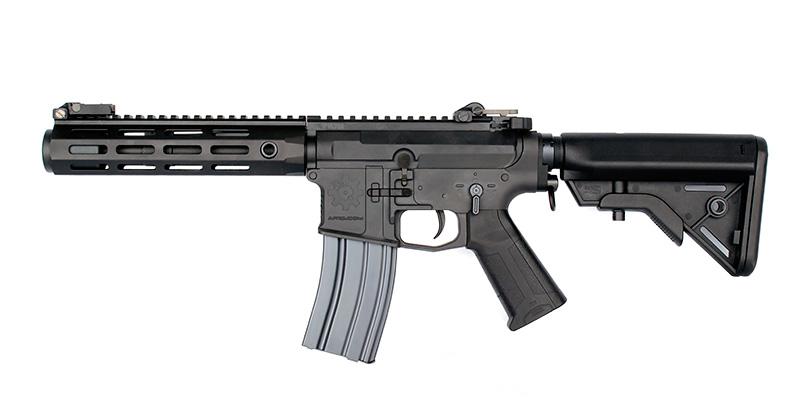 E&L AR MUR Custom Pistol AEG Elite(JP Ver.)