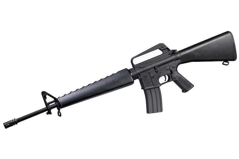 G&P M16A1 AEG