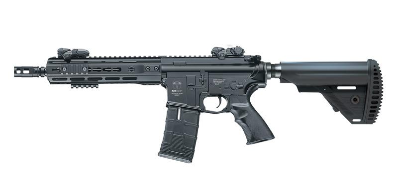 ICS CXP-UK1 S1 AEG (EBB/JP Ver.)
