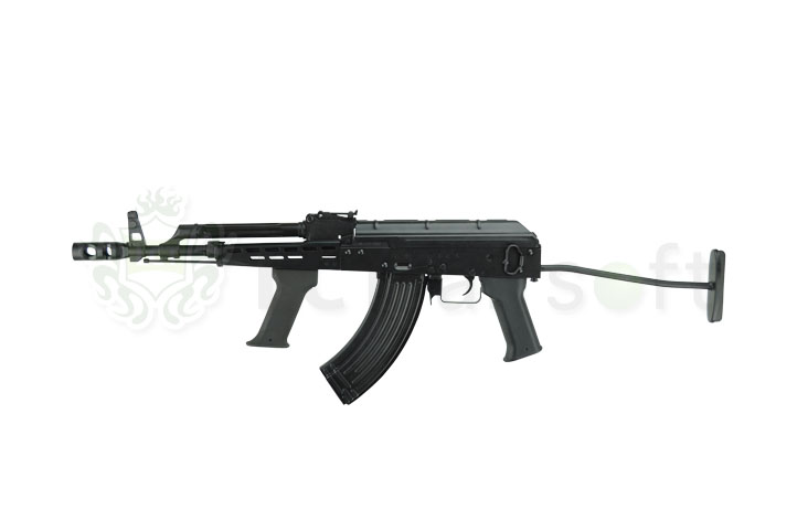 LCT AIRSOFT AMD65