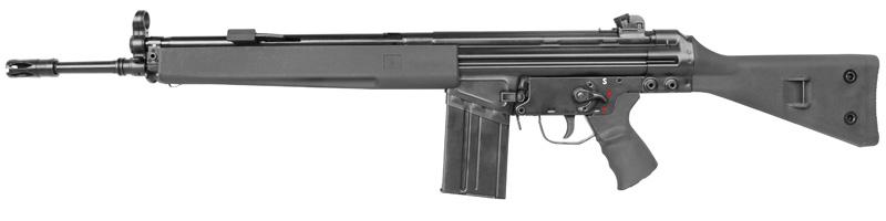 LCT LC-3 A3 W AEG(JP Ver.) BK
