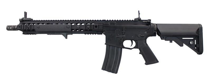 BOLT SR16 URX3.1 BRSS AEG BK (JP Ver./Real Marking)