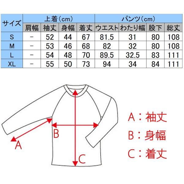 EMERSON CRYE コンバットタイプ 迷彩服 BDU ハイランダー HLD Lサイズ35ARLqj4
