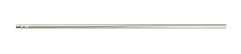 【ポイント10倍!12月24日8時59分まで】T-N.T. APS-X Double I/D AC精密インナーバレル 407mm