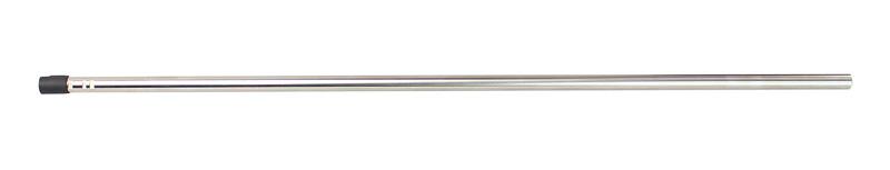【ポイント10倍!12月24日8時59分まで】T-N.T. APS-X Double I/D AC精密インナーバレル+LDRホップパッキンセット 428mm/VSR10 プロスナイパー対応