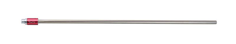 【パーツ類ポイント10倍!2月26日8時59分まで】T-N.T. APS-X HOP-UP CNCレトロフィットキット 455mm/18inch (KSC/KWA GBB対応)