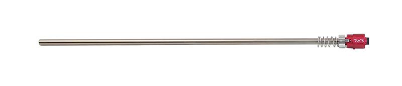 【パーツ類ポイント10倍!2月26日8時59分まで】T-N.T. APS-X HOP-UP CNCレトロフィットキット 455mm/18inch (VFC MK12 Mod1 GBB対応)