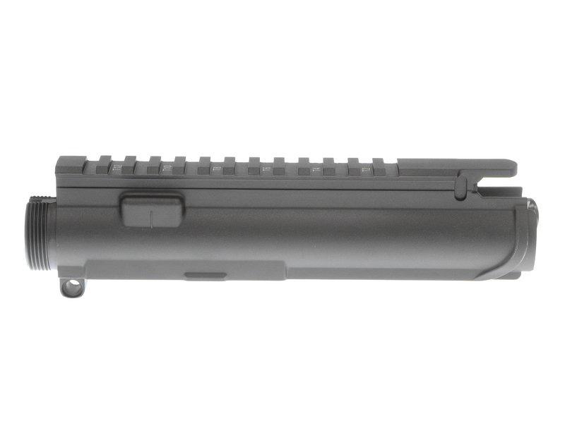 VFC M4/Mk18 AEG アッパーレシーバーセット